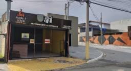 Restaurante aluguel