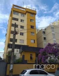 Apartamento com 3 quartos no EDIFICIO PARMA - Bairro Setor Oeste em Goiânia