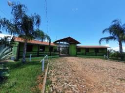 Título do anúncio: Terrenos 20.000m² | Condomínio na Serra do Cipó | R$18.860,00 mais Parcelas