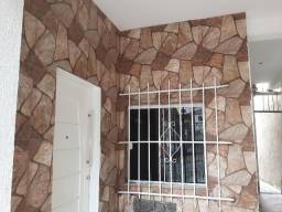Título do anúncio: Aluguel de casa na Tijuca
