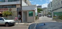 Título do anúncio: Apartamento Bairro Ingá R$107.000,00-Financiamos