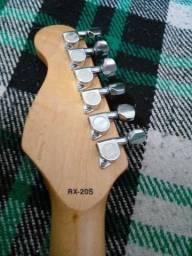 Título do anúncio: Guitarra Condor Strato RX20S<br><br>