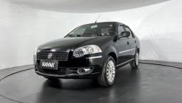 Título do anúncio: 100551 - Fiat Siena 2012 Com Garantia