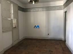 Apartamento à venda com 3 dormitórios em Centro, Belo horizonte cod:ALM1791