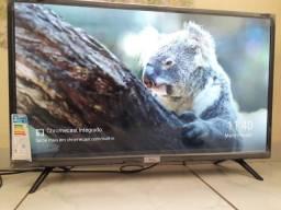 TV TCL SMART