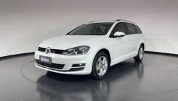 Título do anúncio: 123127 - Volkswagen Golf 2016 Com Garantia