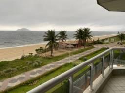 Título do anúncio: Cobertura com 4 dorms, Camboinhas, Niterói - R$ 3.1 mi, Cod: 714