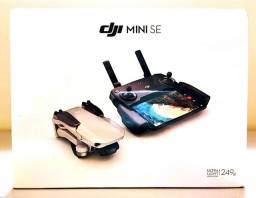 Título do anúncio: Dji mini se FCC standard + cartão sd 64gb