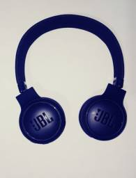 Título do anúncio: Fone JBL live400bt Bluetooth