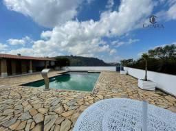 Título do anúncio: Casa à venda, 200 m² por R$ 1.100.000,00 - Estrada Real - Juiz de Fora/MG