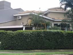 Casa de condomínio para alugar com 3 dormitórios cod:L1244