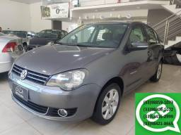 volkswagen polo sedan 1.6 12-13 flex câmbio manual