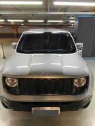 Título do anúncio: Jeep Renegade 2019 - novo