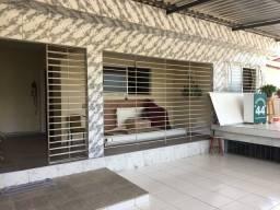 Título do anúncio: Casa a venda Jordao Baixo