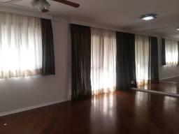 Título do anúncio: Apartamento para venda com 180 metros quadrados com 3 quartos em Perdizes - São Paulo - SP