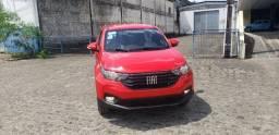 Título do anúncio: Fiat Strada 1.3 Freedom cabine dupla modelo 2022 c/ 3.345 Km