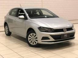 Volkswagen Polo 1.0 MCA