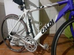 Bicicleta  Speed 54