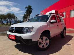 Renault Duster Expression 1.6 Manual 2020