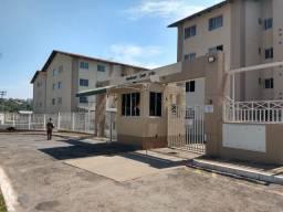 Apartamento 2 quartos - 59m² - Bairro Goia