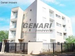 Apartamento para alugar com 2 dormitórios em Jardim moacyr arruda, Indaiatuba cod:LAP04114