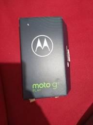 Moto g9 zero