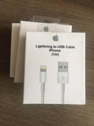 Título do anúncio: Cabo USB IPhone