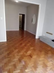 Título do anúncio: Apartamento para venda possui 88 metros quadrados com 2 quartos em Copacabana - Rio de Jan
