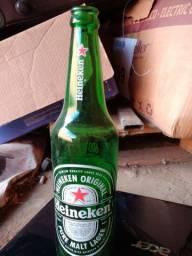 70 - Heineken 600 ml
