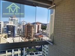 Título do anúncio: Cobertura duplex em prédio novo com 1 quartos com suite Cód: 18815 M