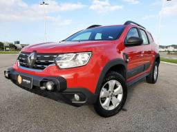 Renault Duster 1.6 INTENSE