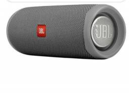Título do anúncio: JBL original flip5 aprova d'água