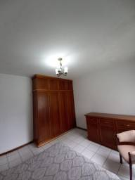 Título do anúncio: Alugo apartamento  anual itapema