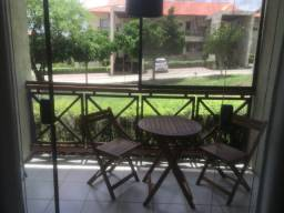 Alugo Flat em Hotel Fazenda Monte Castelo(aceito cartão de crédito )