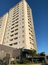 Título do anúncio: Locação Anual - Apartamento Mobiliado com 2 dormitórios no Bairro São João