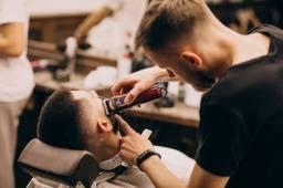 Título do anúncio: Oportunidade- Curso de barbeiro com certificado