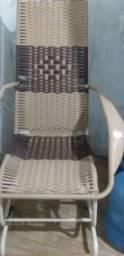 Título do anúncio: Cadeira top