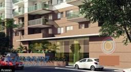 Título do anúncio: Apartamento Á Venda 3 Quartos - Centro de Guarapari-ES