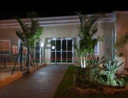 Apartamento para alugar com 2 dormitórios em Parque são lourenço, Indaiatuba cod:L1276