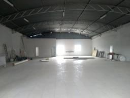 Título do anúncio: Aluguel Commercial / Office Belo Horizonte MG