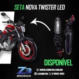 Pisca Cb Twister