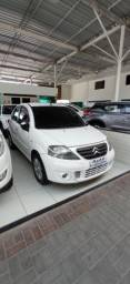 CITROEN C3 EXCLUSIVE1.4 FLEX MANUAL<br>Ano: 2012