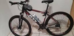 Título do anúncio: Bike MTb Quadro 19 aro 29