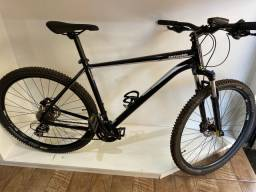 Cannondale Trail Six 6 - XL