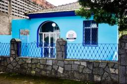 Título do anúncio: Reef Residence III - Quartos Mobiliados - A Partir de R$ 650,00  - Mensalista