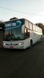 Vendo ônibus - 1999