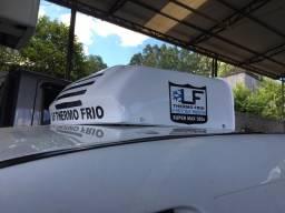 Equipamento/aparelho de refrigeração super Max 300a
