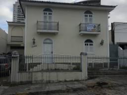Casa para Clinica-Comércio - Tirol