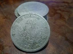 400 Réis MCMI