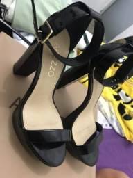 e7b3b15864 Roupas e calçados Femininos - Madalena